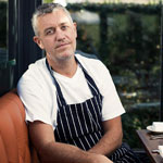 Paul Merrett Chef Director Jolly Fine Pubs